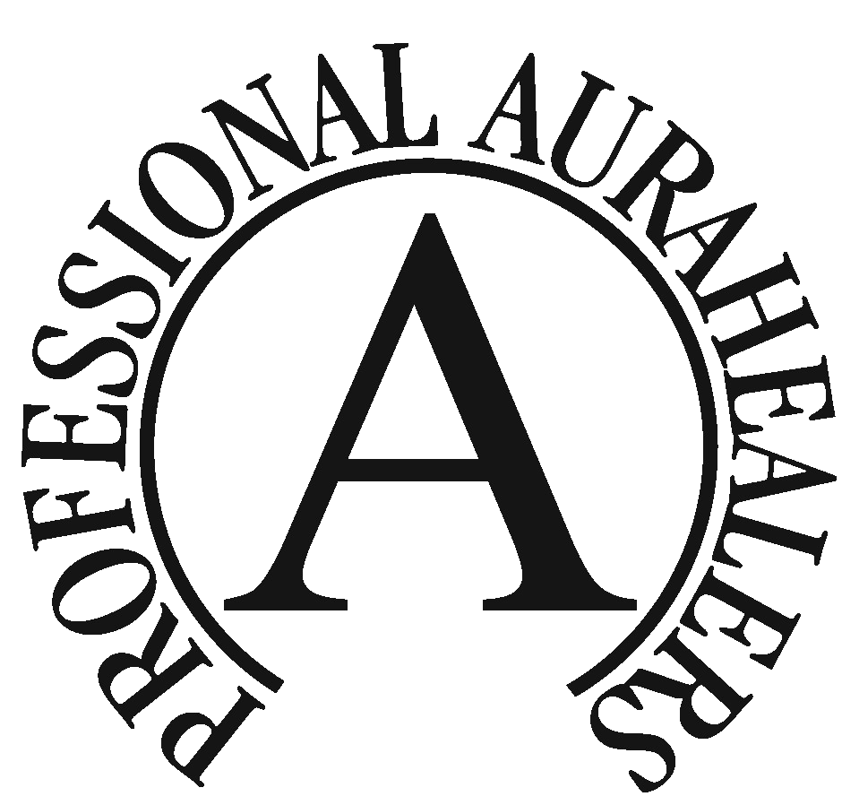 afbeeldingen logo's