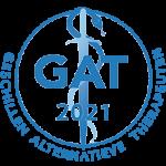 GAT Geschillen/WKKGZ